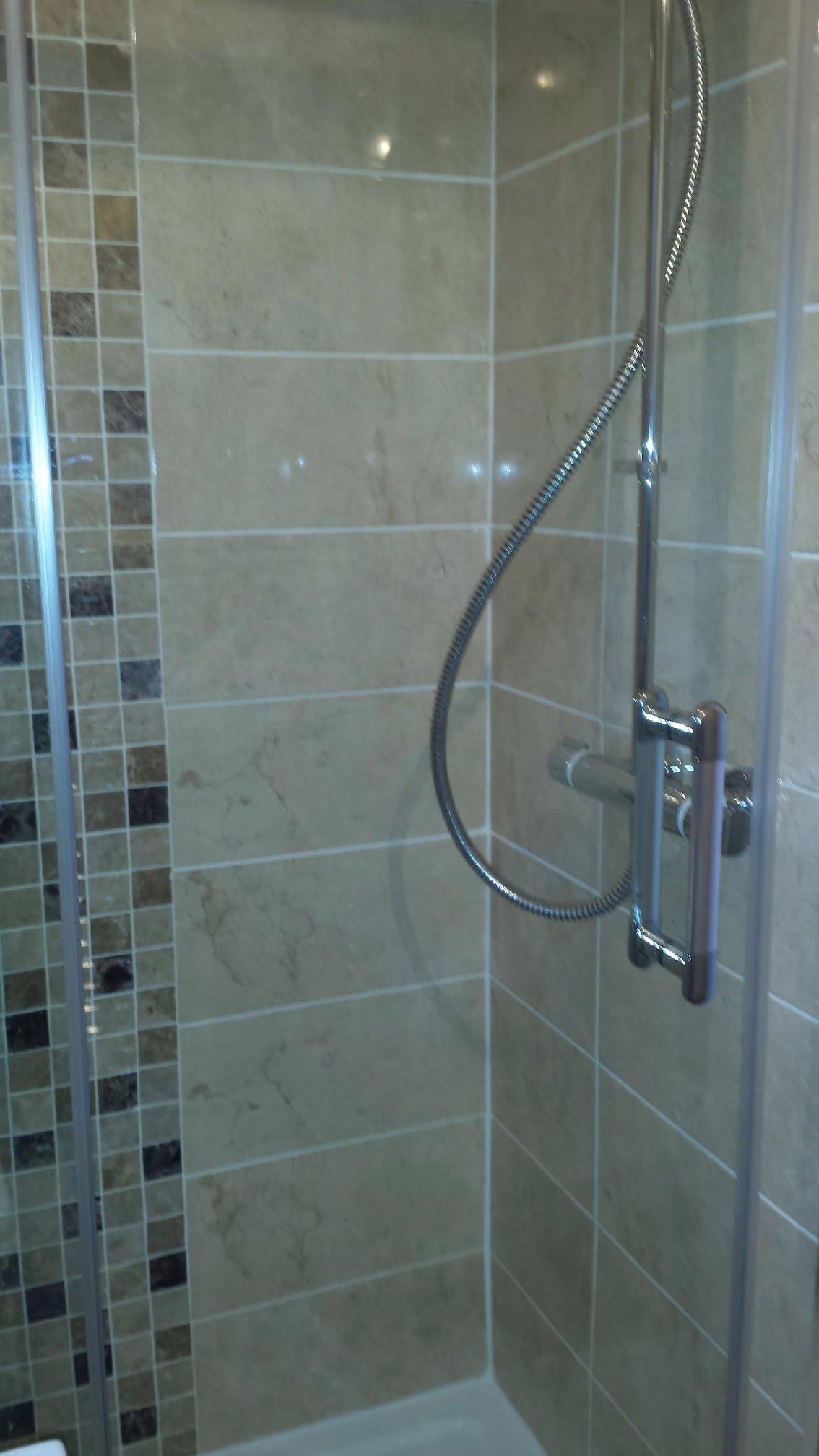 Astley Village Plumbing - John Ingram   8 Merefield, Chorley PR7 1UR   +44 1257 268357