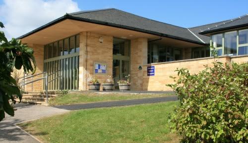Minchinhampton Primary Academy | School Road, Stroud GL6 9BP | +44 1453 883273