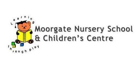 Moorgate Nursery Maintained Nursery School & Childrens Centre | Moorgate, Ormskirk L39 4RY | +44 1695 573470