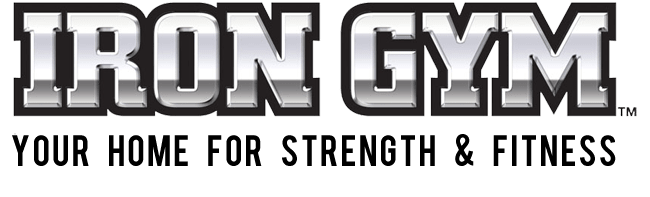 Iron Gym - Your Home for Strength & Fitness   Blaris Ind Est 17, Altona Rd, Lisburn BT27 5QB   +44 28 9267 9624