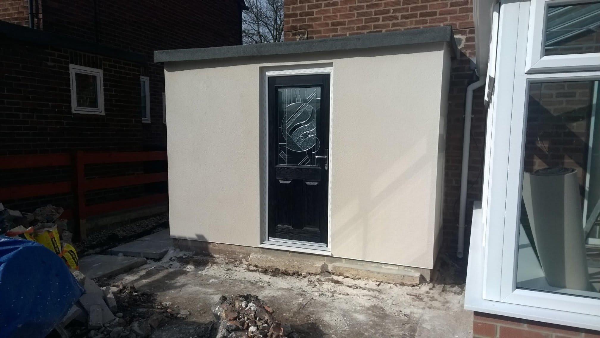Neil Charlton Professional Plastering & Tiling Services   19 Dewley Rd, Newcastle Upon Tyne NE5 2NS   +44 191 271 4556