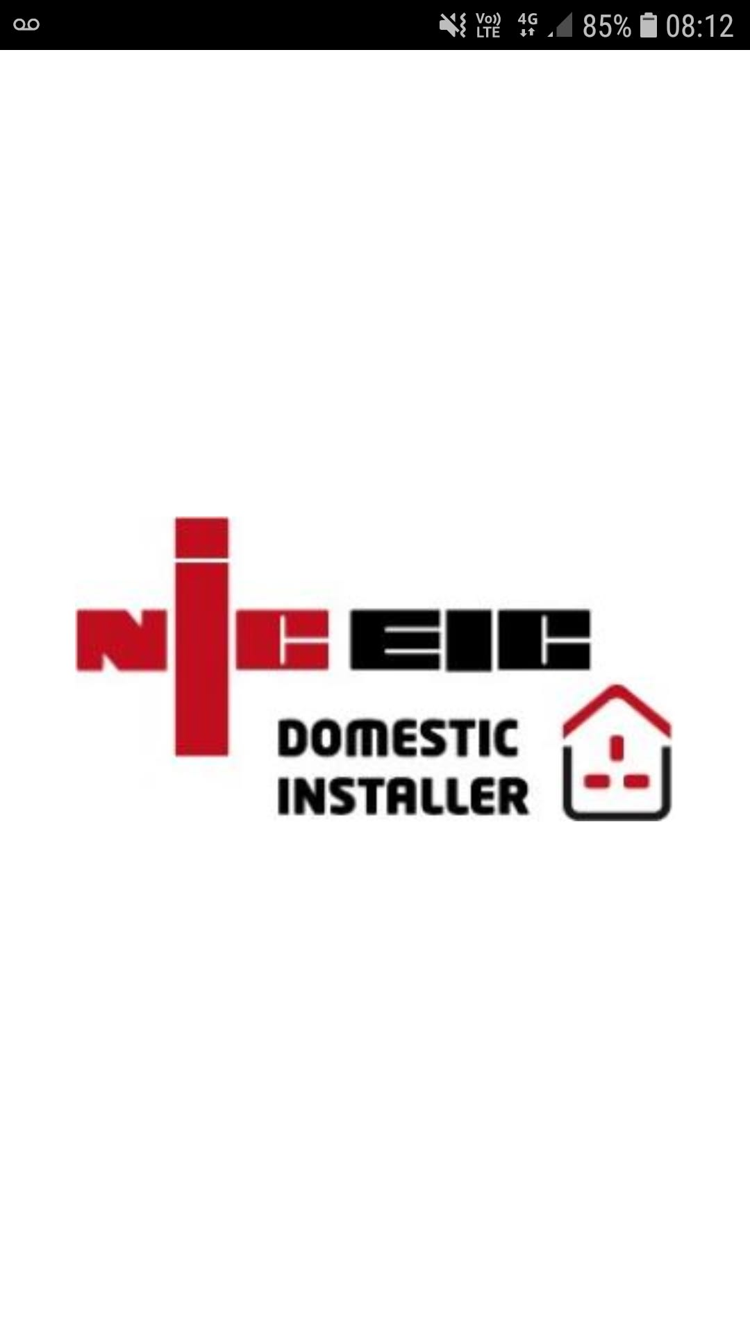 Jamie Jago Electrical Installations | 65 Chapel St, Peterborough PE2 8JE | +44 7706 116183