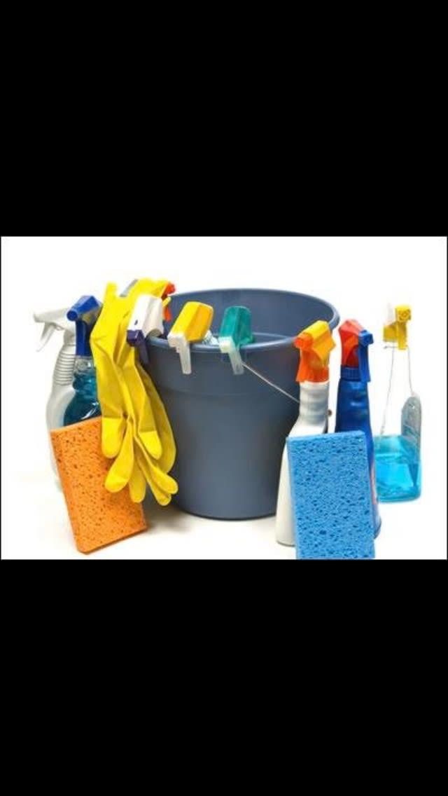 Shirleys Superior Domestic Cleaning Services   18 Bryansglen Park, Bangor BT20 3RS   +44 7511 443274