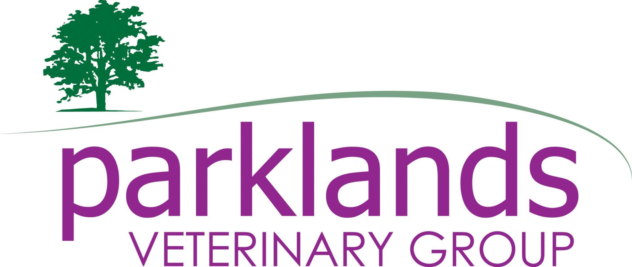 Parklands Veterinary Clinic | 2 Caledon Road, Aughnacloy BT69 6AL | +44 28 8555 7811