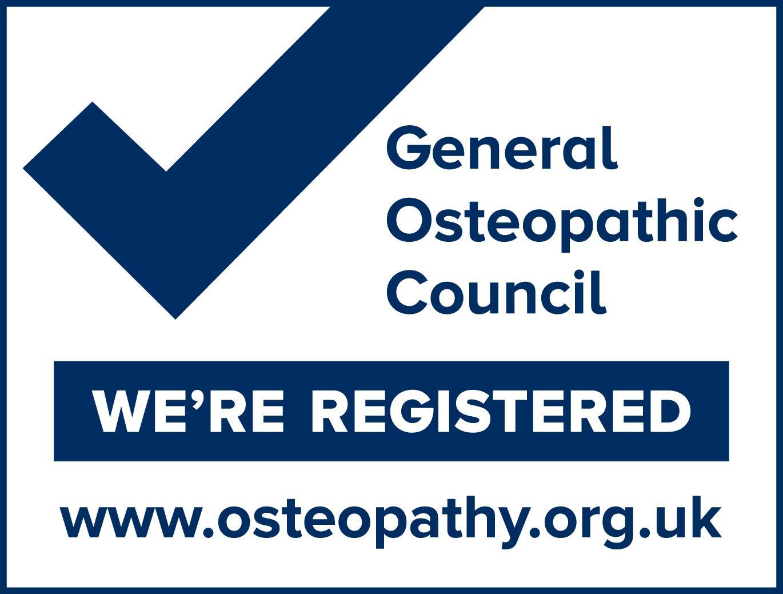 Grange Osteopaths Clinic Co. Emjs Hair Studio | Kents Bank Road, Grange-Over-Sands LA11 7EY | +44 15395 58647