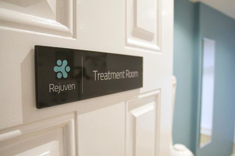 Rejuven, Advanced Skincare, Wellbeing & Beauty Clinic | 36 High Street, Stokesley TS9 5DQ | +44 1642 710145