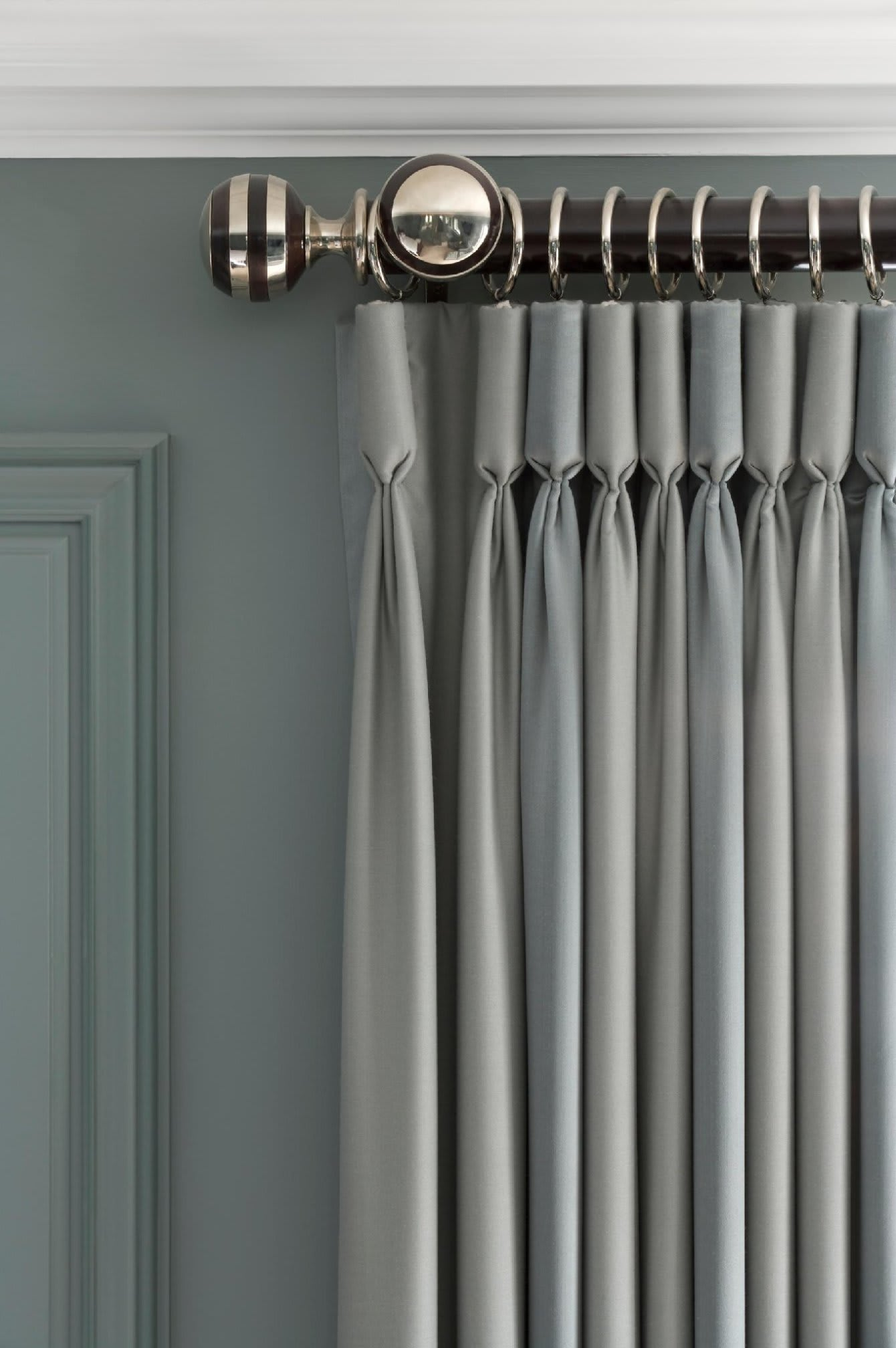 Churchill Curtain Cleaning Services   8 Hornton Place, London W8 4LZ   +44 20 7937 2626