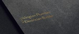 Islington Plumber Electrician Builder | Angel Square 2, London EC1V 1NY | +44 20 3940 7197