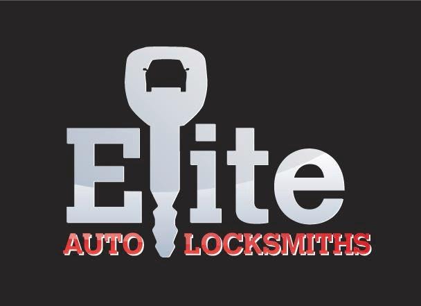 Elite Auto Locksmiths | Wallasey CH45 5EP | +44 7746 423555