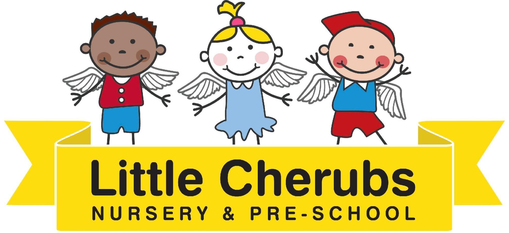 Little Cherubs Nursery & Pre-School | 2A Bell Green Lane, London SE26 5TB | +44 20 8778 3232