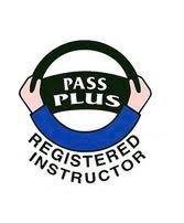 Vanessa Holden Driver Training | 11 The Ridge, Tackley, Kidlington OX5 3EJ | +44 1869 331638