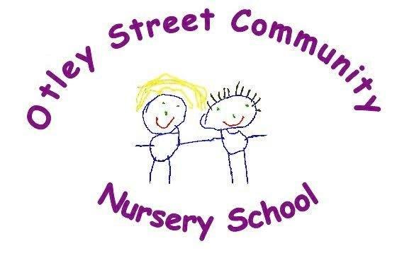 Otley Street Community Nursery School | 19 Pdf Otley Street, Skipton BD23 1ET | +44 1756 793075
