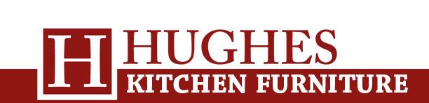 Hughes Kitchen Furniture | 48 Concession Road, Newry BT35 9AR | +44 28 3086 0300