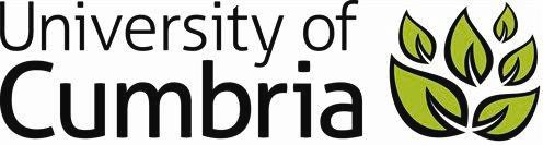 The Conference Office Within University Of Cumbria | Lancaster Campus Bowerham Road, Lancaster LA1 3JD | +44 1524 384460