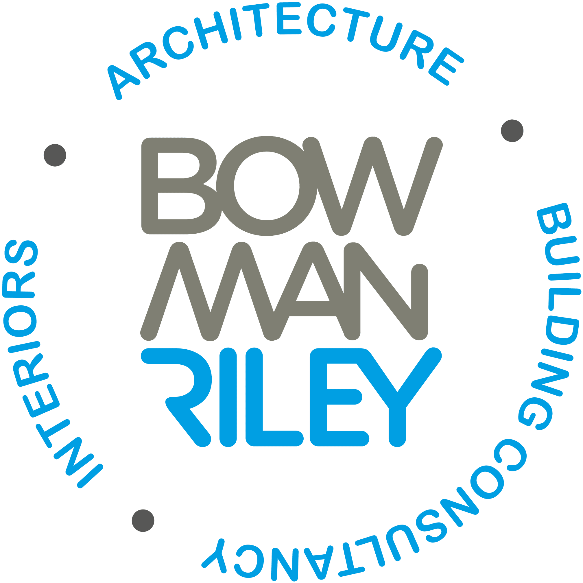 Bowman Riley, Architects, Building Consultants, Interiors | Wellington House, Otley Street, Skipton BD23 1EL | +44 1756 795611