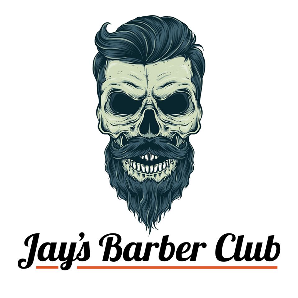 Jays Barber Club   Best Barber Shop Belfast   7 Templemore Avenue, Belfast BT5 4FP   +44 7763 560736