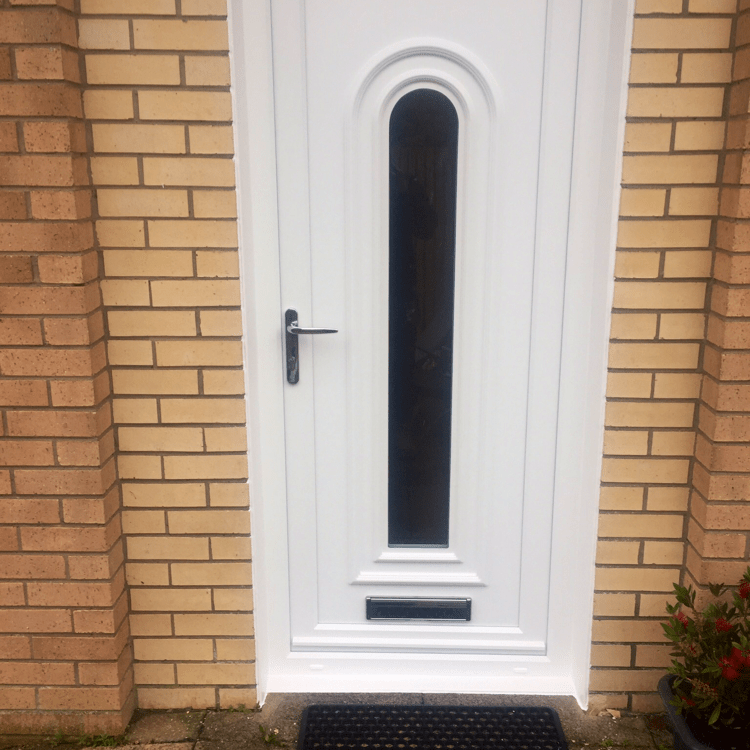 RG Locksmith & Double Glazing Repair Services | 7 Hyndshaw View, Law ML8 5JX | +44 7920 425191