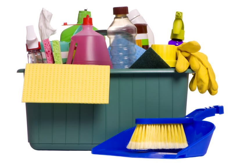 Perfectly Polished North East Cleaning Services | 97, Dorset Avenue, Chester Le Street DH3 2DY | +44 191 447 1658