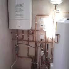 David Storey Plumbing Gas & Heating. Carlisle | 1 Holly Lane, Carlisle CA1 3SY | +44 1228 545355