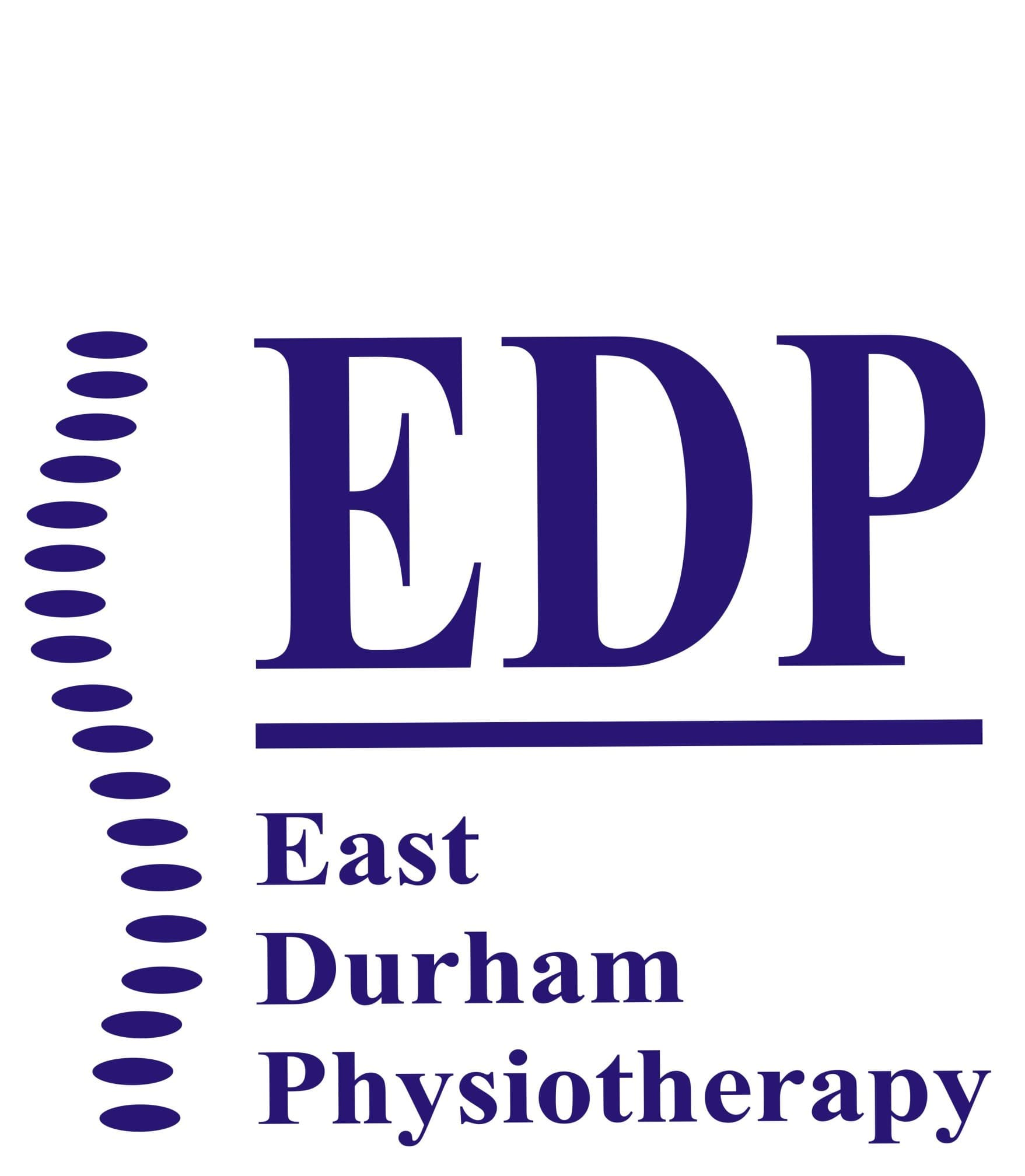East Durham Physiotherapy & Sports Injury Clinic | Stockton Road, Hartlepool TS27 4SH | +44 1429 838335