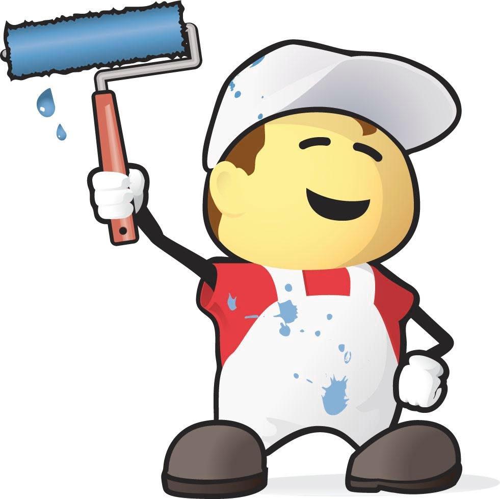 A Brush above - Professional Female Decorator | 3 Thirlmere Avenue, Bolton BL6 6DS | +44 7880 570758