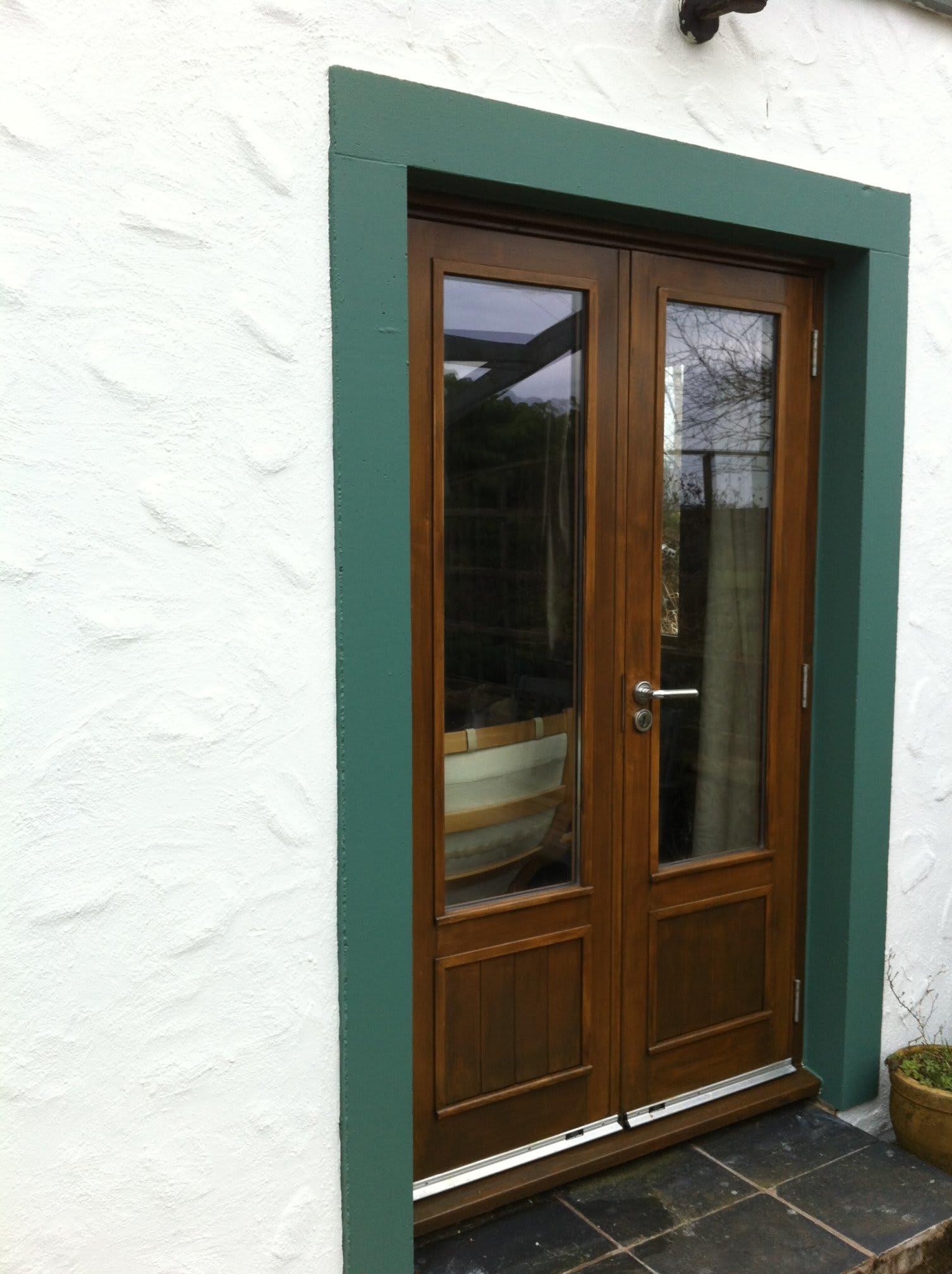Steven Carruthers Painter & Decorator   6 Kellwood Pl, Lochvale, Dumfries DG1 4HJ   +44 1387 261535