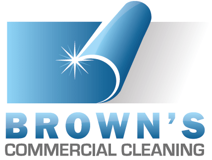 Browns Professional Cleaning Services | 12 St Pauls Road, Birkenshaw BD11 2JY | +44 330 900 8998