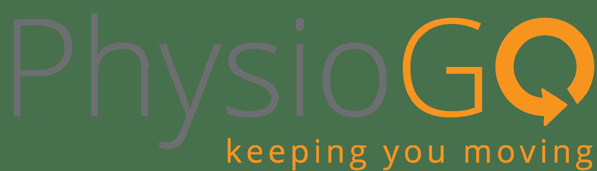 PhysioGo Physiotherapy Clinics Hesketh Bank | Unit 2, 10 Station Road, Preston PR4 6SN | +44 7516 395524