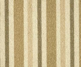 Brian Sanlon Professional Floor Fitter & Supplier | 13 Bromley St, Belfast BT13 3GL | +44 7543 959366