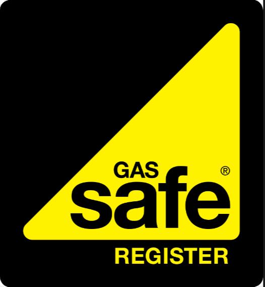 J Allen Professional Plumbing & Gas Services   74 Downshire Park East, Belfast BT6 9JQ   +44 7969 634020