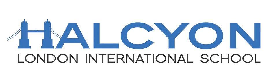 Halcyon London International School   33 Seymour Place, London W1H 5AU   +44 20 7258 1169