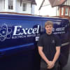 Image of Excel Electrical Services